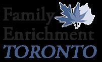 Family Enrichment Toronto Logo